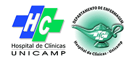 hospital-clinicas-unicamp